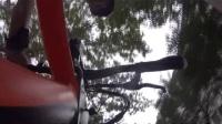 視頻: 云西游B1智能自行車體驗