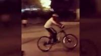 視頻: XDS   China車手林井春紀錄短片—《一路前行》