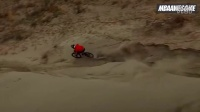 視頻: 山地自行車真棒2015我們依舊在路上