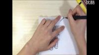 小學一年級美術《變幻的畫面》微課視頻,深圳第三屆微課大賽視頻