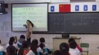 人音版七年級音樂《青春舞曲》四川姜璐