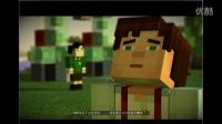 【赤燁】Minecraft故事模式集結號令Ep.1