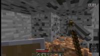 【米宇MC實況】Captive Minecraft IV(邊界生存4) 冰雪王國 EP.4 發現鉆石!但……