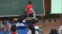 《讓我們學會合作》優質課(北師大版品德與社會三上,天津:胡艷)