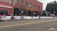 視頻: 139_2016雷德蘭茲自行車賽最后一個彎道發生碰撞_過程慘烈