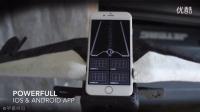 視頻: 超酷炫的回旋加速自行車騎上它仿佛進入了創戰紀的虛擬世界