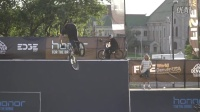 視頻: BMX - FISE Denver_ Finals - The Bangers