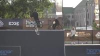 視頻: BMX - FISE Denver_ Finals - The Bangers