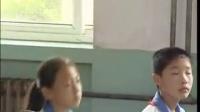 《學校生活有規則》優質課(北師大版品德與社會三上,天津:陳穎)