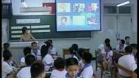 《在集體中成長》優質課3-3(北師大版品德與社會五下,天津市和平區中心小學:徐靜)