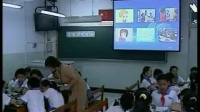 《在集體中成長》優質課3-2(北師大版品德與社會五下,天津市和平區中心小學:徐靜)