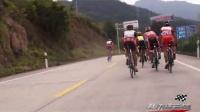 2016環福州 永泰國際公路自行車賽將于16日鳴槍
