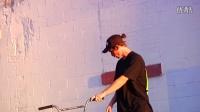 MERRITT BMX_ Jake Petruchik _Small Town