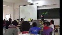 小學二年級品德與社會優質課視頻《我最愛讀的書》