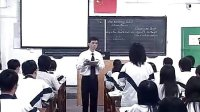 How Advertising Works-優質課視頻_高中英語廣東名師課堂教學展示視頻