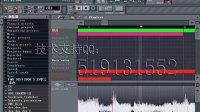 Y(MB 305)中三(工程模板使用方法)第2节 交谊舞曲教程  水果机FL Studio教程 DJ教程(NEW21)