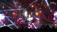 2015百威风暴电音节(10-04)15、16 主舞台 Messier Stage - Laidback Luke