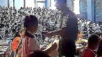 《心田上的百合花》全國小學語文著名特級教師薛法根經典課堂