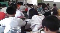 小學六年級美術優質課展示上冊《寫意花卉》嶺南版_鄭老師