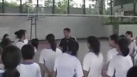 排球練習_初三體育優質課
