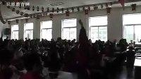 全國蘇教版小學科學數字化技術在教學中應用研討會-《聲音的傳播》 李進