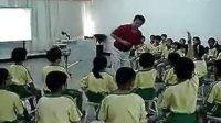 小學四年級音樂電子白板優秀課例《我們的學校亞克西》鄭老師