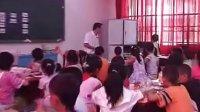 小學四年級科學優質課下冊《生的食物和熟的食物》尹老師(一等獎)