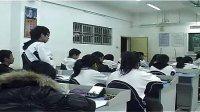 初二科學,串并聯電路的電流特點教學視頻,,浙江省教育出版社