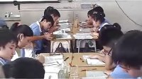 探索堿的性質 浙教版_九年級初三科學優質課