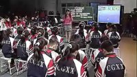《寶蓮燈》音樂欣賞(五年級)3_第五屆全國中小學音樂優質課視頻