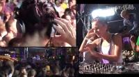 DJ現場打碟 Aquasky - Take Me There 單曲