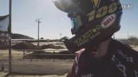 視頻: 100% - BMX小輪車選手MARIS STROMBERG介紹